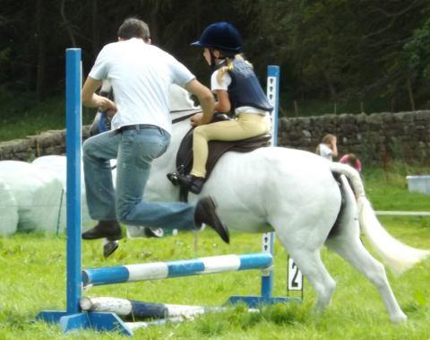castleton show 2012 024