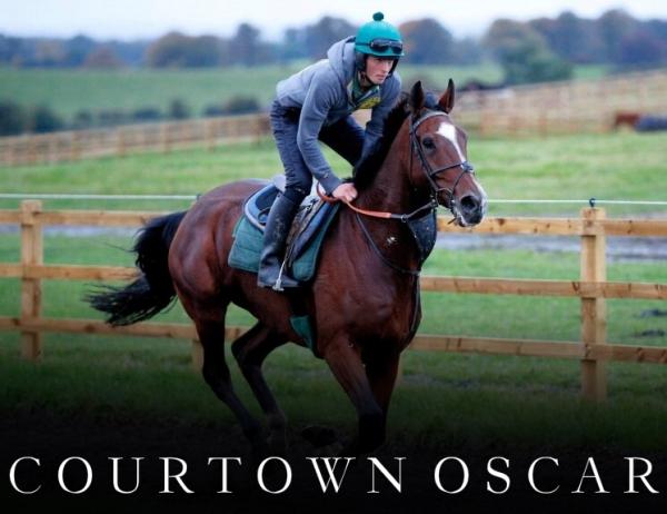 courtown-oscar-2