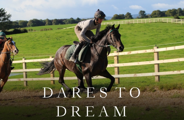 DARES TO DREAM.jpg