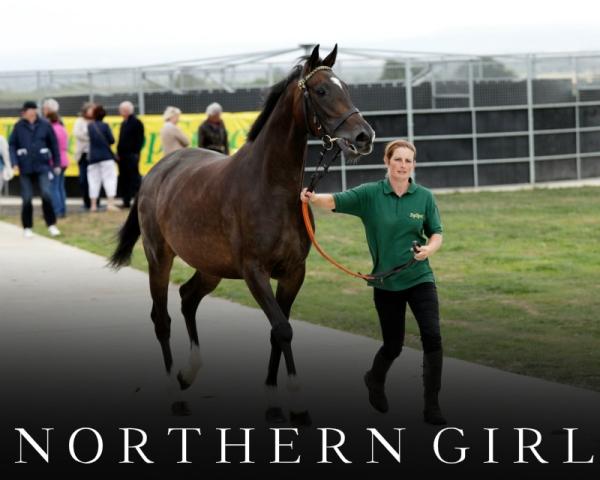 northern-girl-2