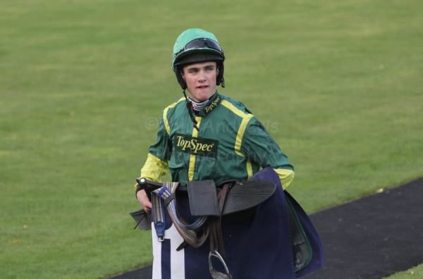 TommyDoubleWetherby