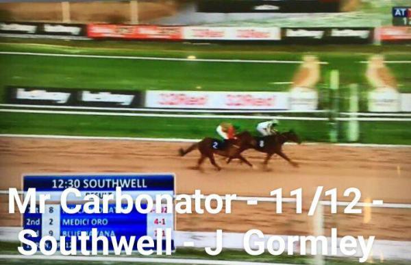 MrCarbonator WinnersList