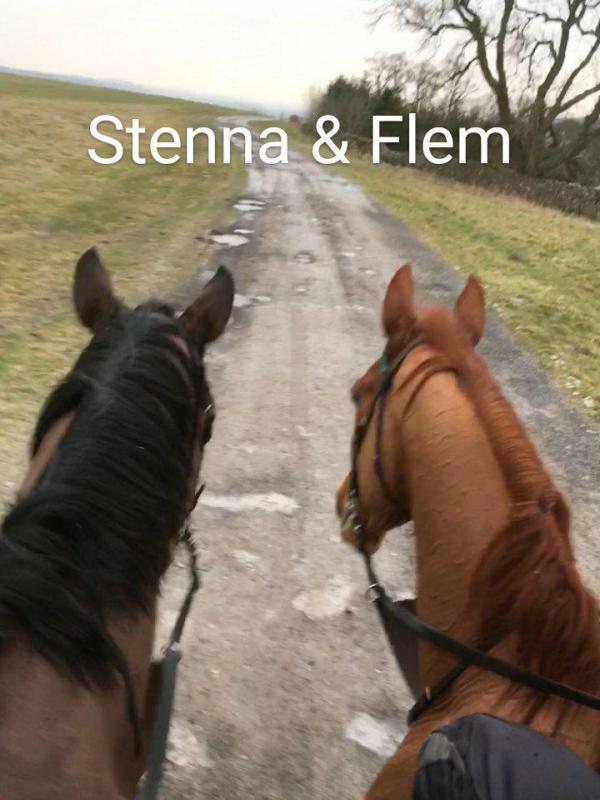 Stenna&FlemMiddleham
