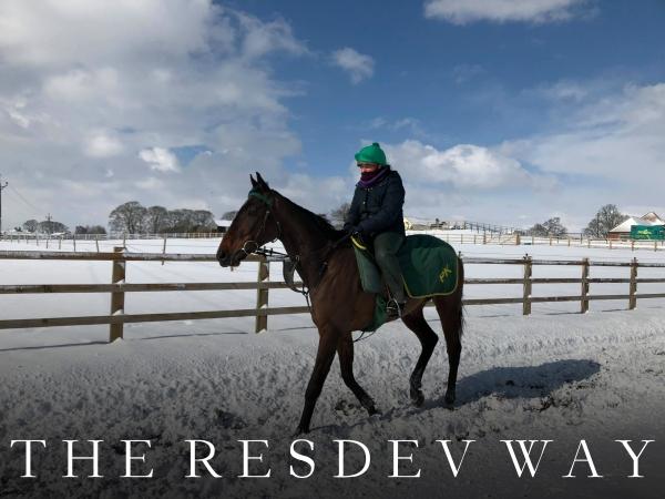 Resdev way#
