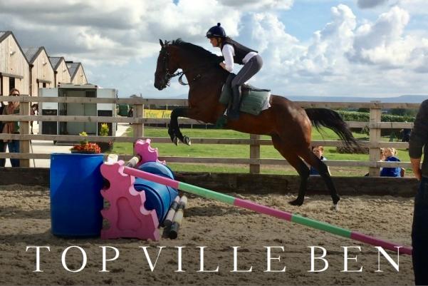 topville-ben