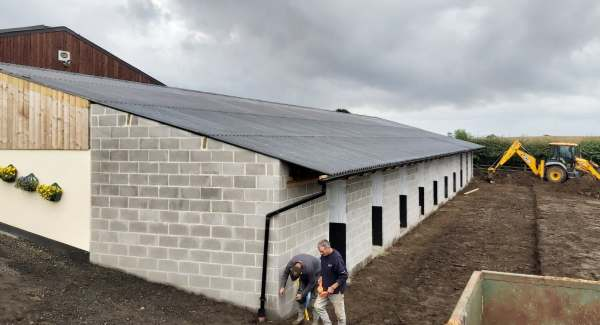 New stables end July2.jpg